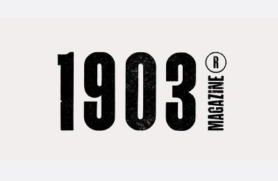 1903_400x260