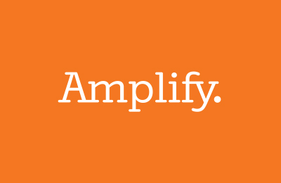 Amplify400x260
