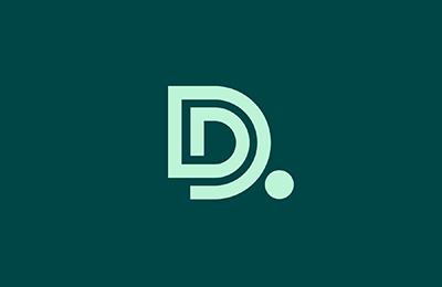 DDOT400X260