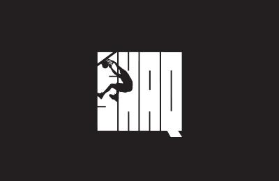 Shaq400x260b