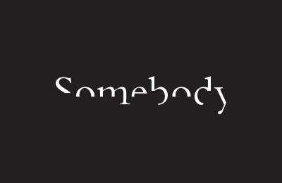 Somebody400x260