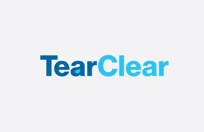 TearClear400X260