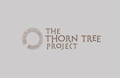 ThornTree400x260