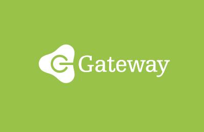 Gateway400x260