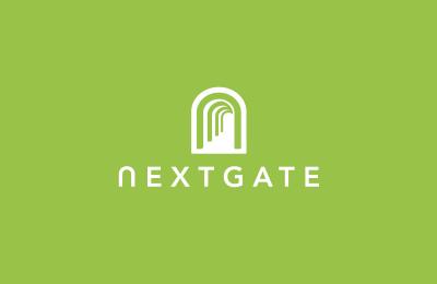 Nextgate400x260
