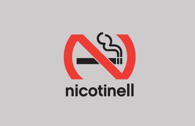 Nicotenell400x260