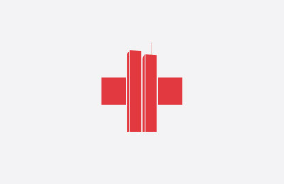 RedCross400x260