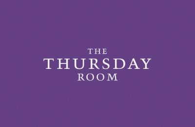 Thursday400x260