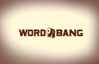 WordBang400x260