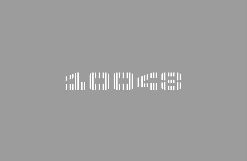 Zip10048-01