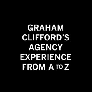 AGENCIES A To Z
